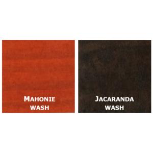 Mahonie en jacaranda wash | stoerhout-hetgooi.nl