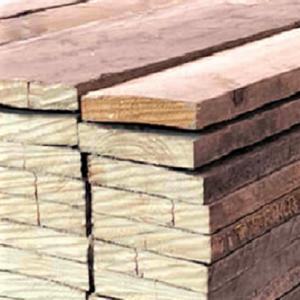 Gebruikt steigerhout   stoerhout-hetgooi.nl