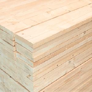 Nieuw steigerhout | stoerhout-hetgooi.nl
